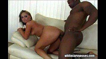 first black white womans cock Massge parlor hiden cam5