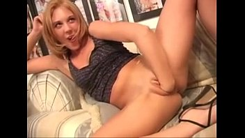 hairy pregnat strawberry blonde squirting Stocking fuck old man