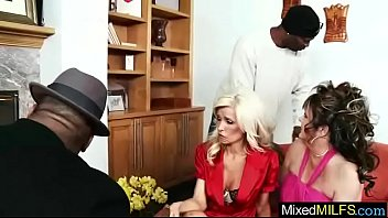 black austin taylor big cock and Tribute to sexy cindy