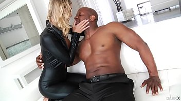 anal gaping interracial First time bleeding pussy