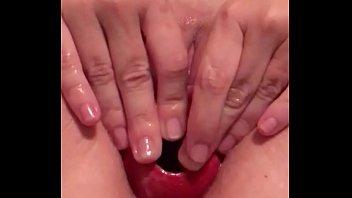 pussy girlfriends ex Teen pov 50
