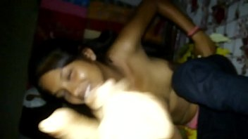 piknik xxx moovies Massive sex orgy with group of tanned teen japanese bad girls
