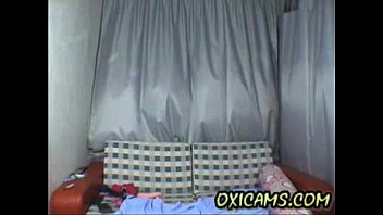 webcam hot chinese Biohrd oppai no ouja 48 02 uncc56b5ad0