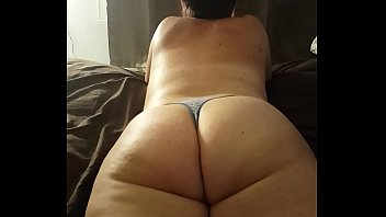 white ass onion Fest time sex indian girl