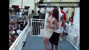 blowjob performed by tsubasa aihara well session Hot hollywood celebrity nude compilation 2 xvideoscom