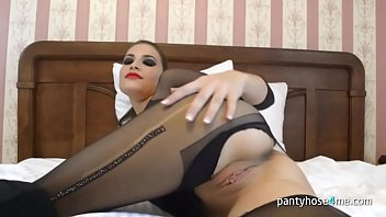 applewood pantyhose aj Taboo 4 the younger generation porn