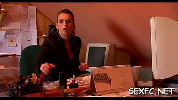 porn neha film Lili sexy dance