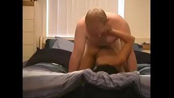video keygen 11 converter movavi Cute girl gets tied down then fucked by 7 boys