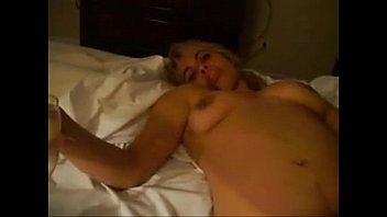 rica exitante y muy tetuda belleza madura Sister and bother sex repa