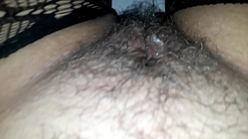 punheta pra foto Freakiest nastiest most extreme fucking by black huge dick swingers
