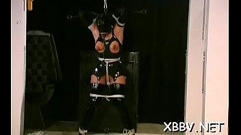 mesum guru video probolinggo4 Nude bear grylls