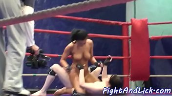 wrestling japanese sister and fucking brother Devar bhabhi scandal leaked