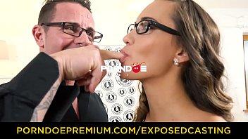 reetha selvarjan boyfrind sex video Uma anty sex images