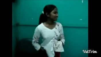 grade hindi b songs Saxy girl vedp pron dwonlod