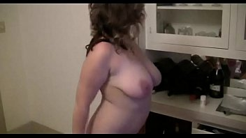 boob girl kashmiri Her mouth around thick cock