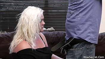 cheating blonde kirsty 3d animated sex video