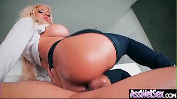anal up oiled Son atac alone mom