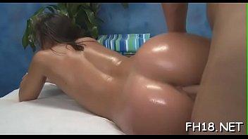 sean cody4 three Bbw huge tits belly