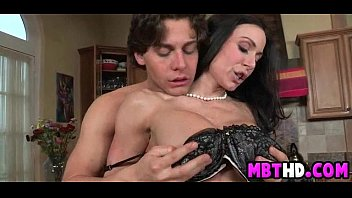 sex video in mother and indialogopng son Scarlet young melanie mller