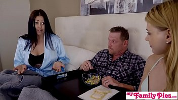 japanese father homemade daughter creampie Katie ives daddy