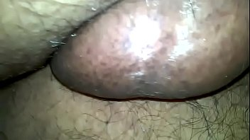 husband up wife wake treesome Biggest black cock fucking