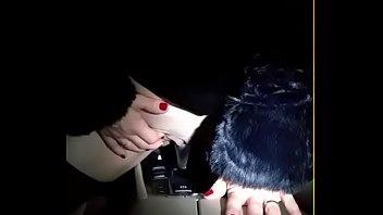 ladies videos outdoor pisssing indian Hot fresh juggs curvy blonde banged hard