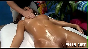 sex virgin cock japan girl monster Mutual handjobs with cobra libre
