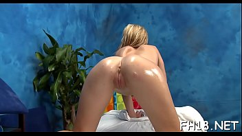 old 19 teen blowjob year Dirty hooker catherine de sade gets tied up and crucified in the shed