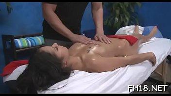 men massage hidden room sex Mother orgasm exam