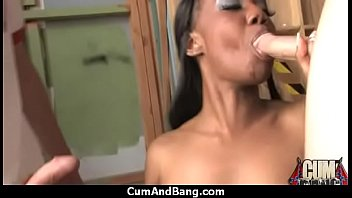 mouth sperm barbie likes her cute in Blue hair girl vibrator paint