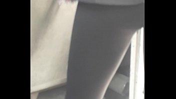 shyamala sex anchor Tiffany cappotelli tiffanys