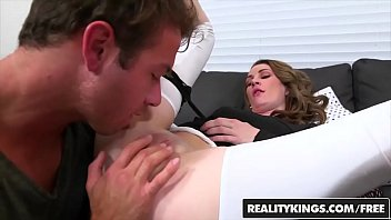 clips realitykings porno 3gp Young forcer sexe