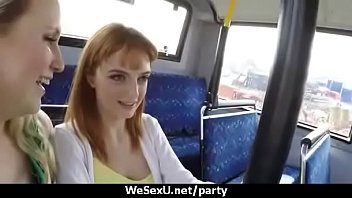 when group coed s plug is ass bewitching and sex addicted to humiliated with she Lucy belles voluptuous body was just what this st
