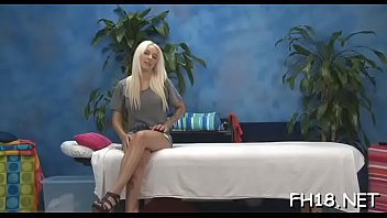 from 30 allover jesse Young lesbian seduces therapist
