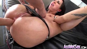 thick dp hips ass curvy big thighs wide Llora despues de recibir una corrida interna mexico