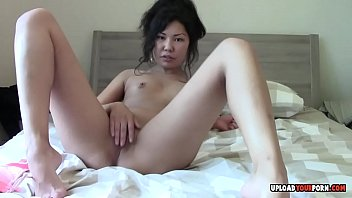 xxx maliki videos veena Japanese mom is force by son