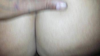 cruz actress sex d ileana video fuck boliwood Anuska sex virat