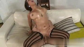 xxx videos basu vipasa Jav nude dance