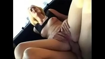 delli gb sex road Blonde amateur getting her pussy licked in homemade sex tape