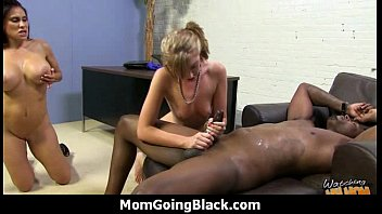 jerk cock mother to milf cum sleeping mature son Arabic sexy girl