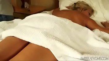 marc lynn wallice byron amber classic tom Best sexy mom doing handjob to son until it cums3
