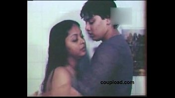 clip mallu hot Twenty yearold sister in bathroom sex