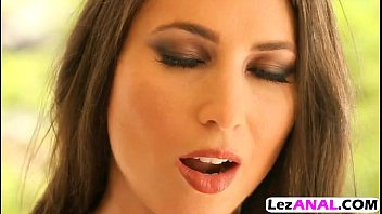 livingroom daniel reallifecam adriana and videos sex Azhotporncom groping in a theater handjobs and blowjobs