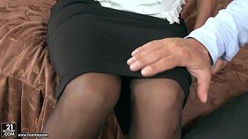 courtney bruce cummz venture Azhotporn com guy with feminine qualities a shemale