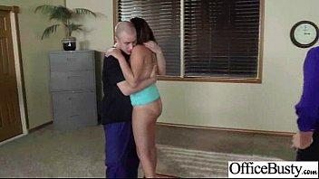 busty whore office Jeunette offerte vieux pervers