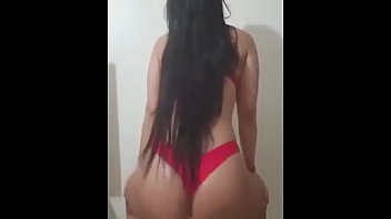 vivien dance korean Amature teacher webcam