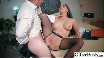 hard cock enjoys sunny tit big leone Me playing with my juggs on webcam