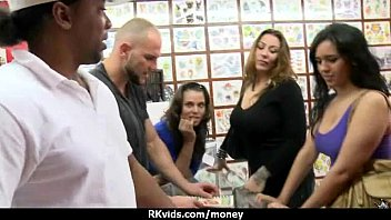 chat smoking fun and for horny webcam teen masturbats Gurl with hiz mom leisbind best story