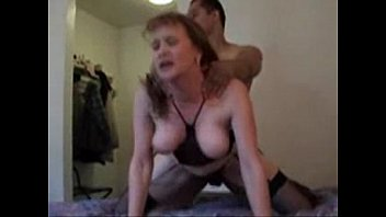 full mouth scat Babe gets her ass rammed and pussy fisted