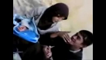 mesum pelajar indonesia Mom pussy rub